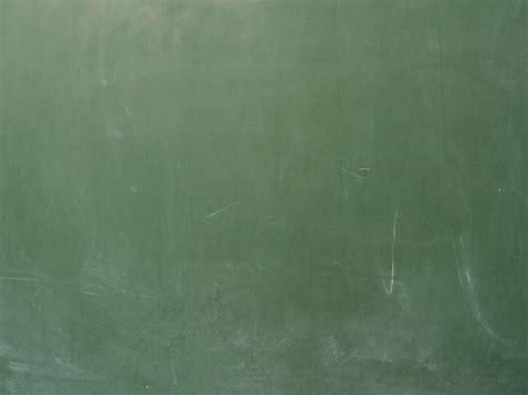 tafel hintergrund website folkwang agentur polyfaktor designb 252 ro