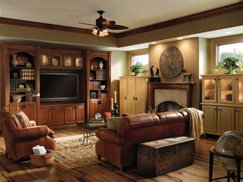 family room design ideas with fireplace 20 beautiful living room layout with two focal points