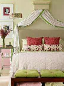 diy headboard ideas modern chic diy headboard ideas 20 fabulous designs