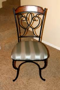 how to reupholster chairs dishwater dreams