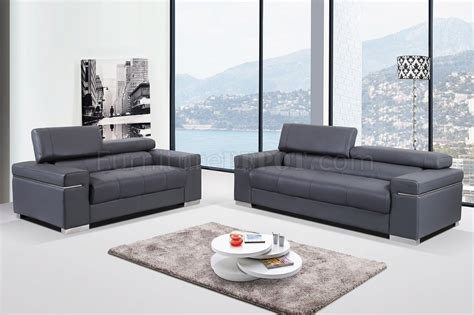 soho couch soho sofa in grey leather leather match by j m w options