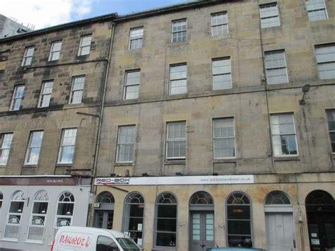 4 bedroom flats to rent in edinburgh 4 bedroom flats to rent in edinburgh 28 images flat to rent 4 bedrooms flat eh3