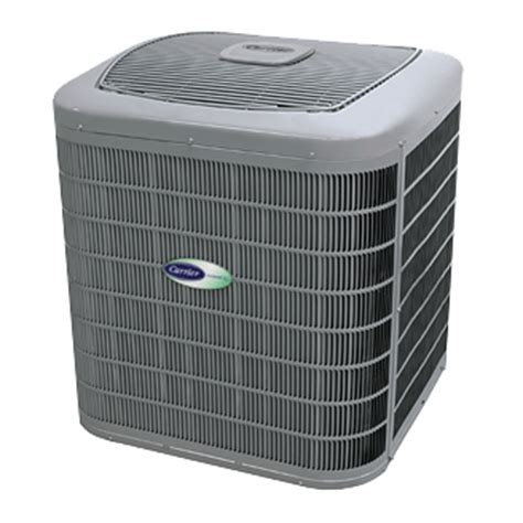 central comfort air conditioning miami ac repair in miami same day air conditioning service