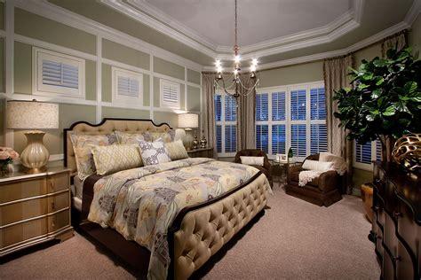 bougainvillea luxury model home completed  runaway bay  fiddlers creek golf community