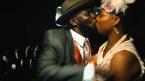 queen film kissing scene maxresdefault