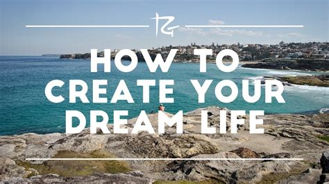 life dream living experience archivos productivity for dreamers
