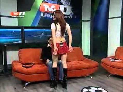 mujeres bailando tubo sin nada puesto video aldo y su primer baile de tubo 23 02 2012 youtube
