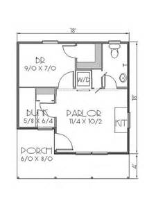 300 Square Feet Floor Plan by 300 Square Feet 2 Bedrooms 1 Batrooms On 1 Levels