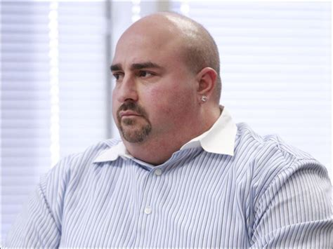 Wood County Common Pleas Court Records Andrew Z Faces New Charges In Defiance Toledo Blade