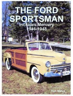 on the wing a book for sportsmen classic reprint books new albany books classic car books and mysteries