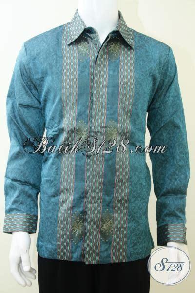 desain baju batik tenun baju tenun bahan sutra berkwalitas terbaik tren mode masa