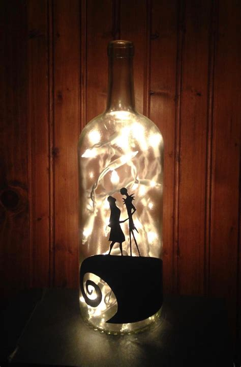 1000 images about bottle lights on pinterest