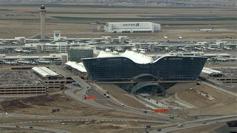 haircut denver international airport entry level to management positions now available at dia s