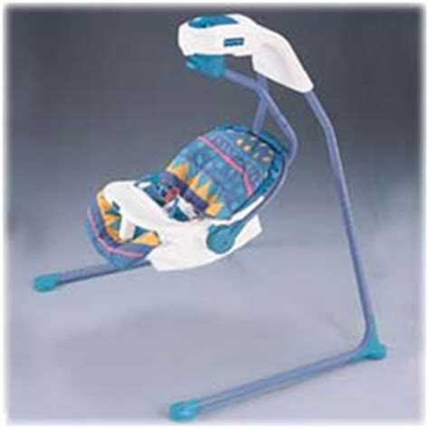 fisher price 3 in 1 swing recall fisher price 174 3 in 1 cradle swing