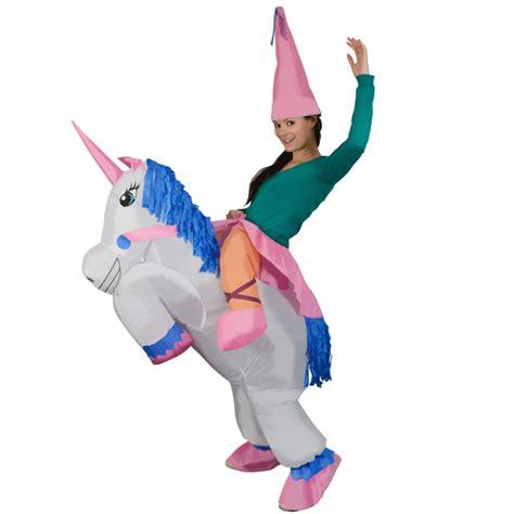 j unicorn costume unicorn costume promotion shop for promotional