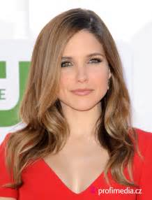 bush hairs sophia bush hairstyle easyhairstyler