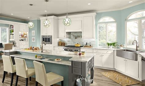 carole kitchen bath design kitchen woburn ma