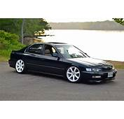 1000  Images About 5th Gen Accord On Pinterest Sedans