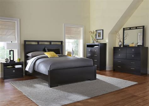 cheap bedroom furniture chicago cheap bedroom sets chicago 187 cheap bedroom furniture sets
