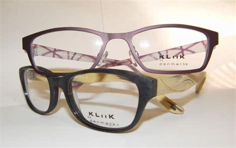 kliik frames selden optometry eye doctor in norfolk va