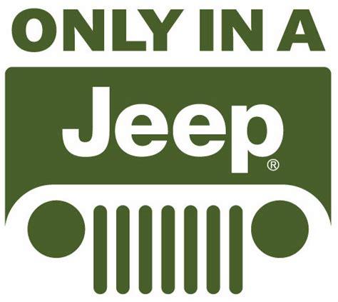 logo jeep grand jeep grand srt8 2012 cartype