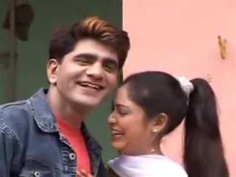 sapna choudhary uttar kumar desi love by chance द स लव ब य च स haryanvi hot