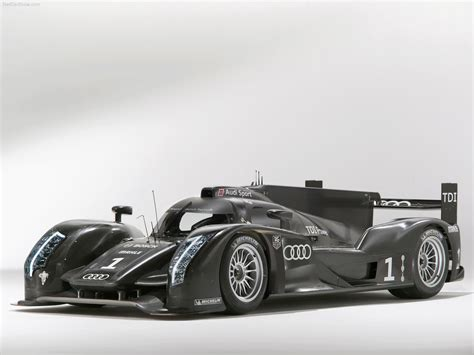 R18 Audi by Audi R18 Picture 77352 Audi Photo Gallery Carsbase