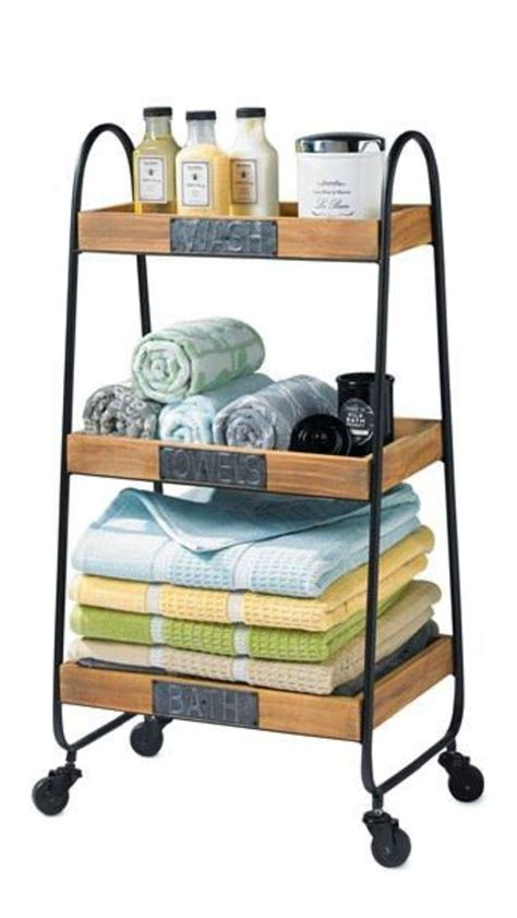 bathroom storage cart mini dot ready to roll storage bathroom storage cart bathroom storage cart view bathroom