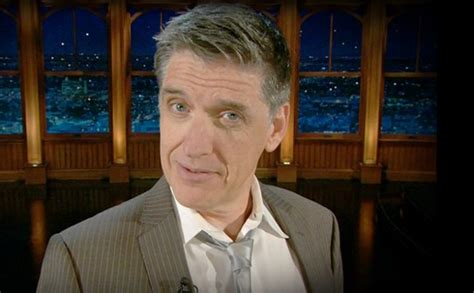 You To The Late Show With Craig Ferguson Tonight 2 by Highest Paid Late Talk Show Hosts Therichest