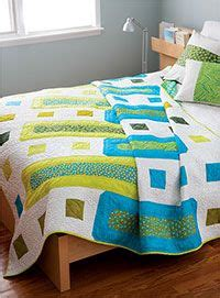 Shopfonsandporter Quilt Kits by Modern Quilts On Quilts Quilt Kits And Quilt