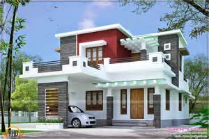 kerala home design siddu buzz home design plans in india share online