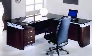 office desk pictures modern office desk modern office desk furniture
