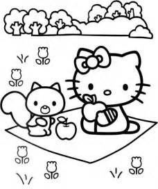 hello coloring books free printable hello coloring pages for