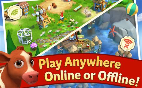 game mod apk offline 2014 farmville 2 country escape mod apk pro apk free download az