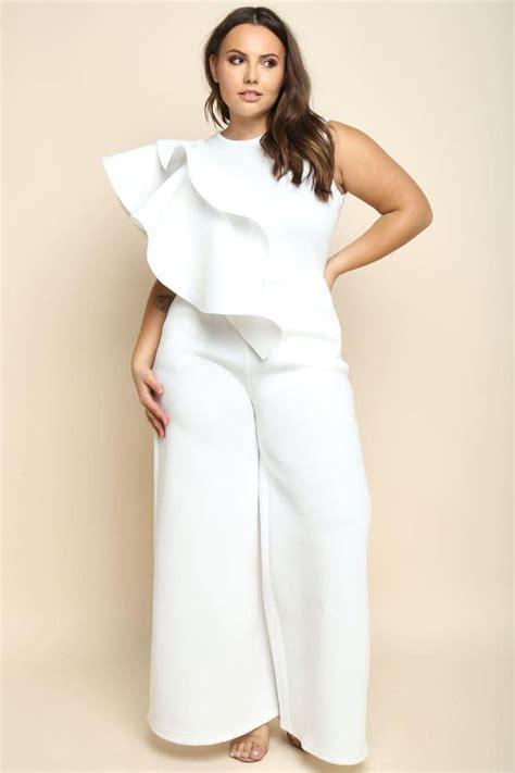 Jumsuit Anak Size S 3 426 best images about caution ahead on jumpsuits plus size dresses and