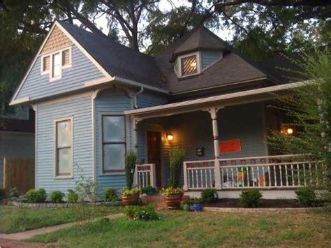 home architecture 101