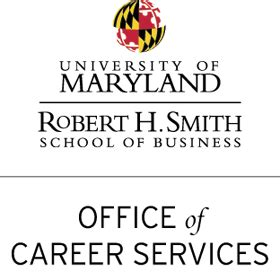 Umd Smith School Mba Gpa by Fair Details
