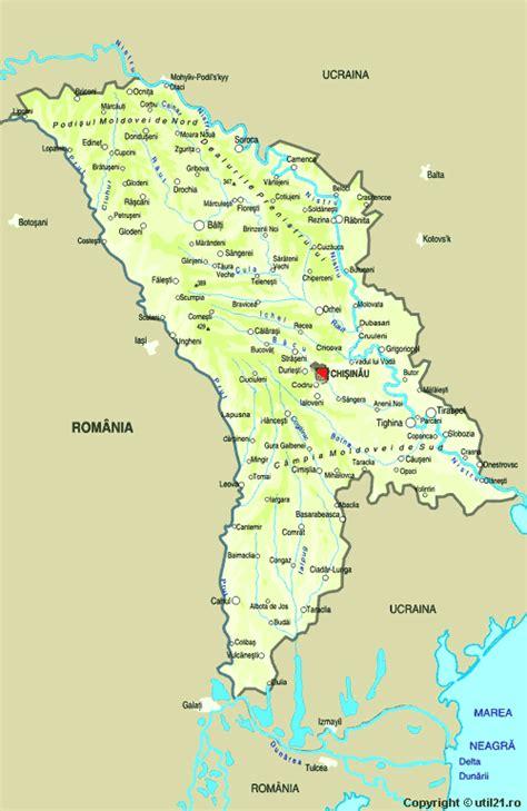 moldova map map of moldova maps worl atlas moldova map maps maps of the world country maps