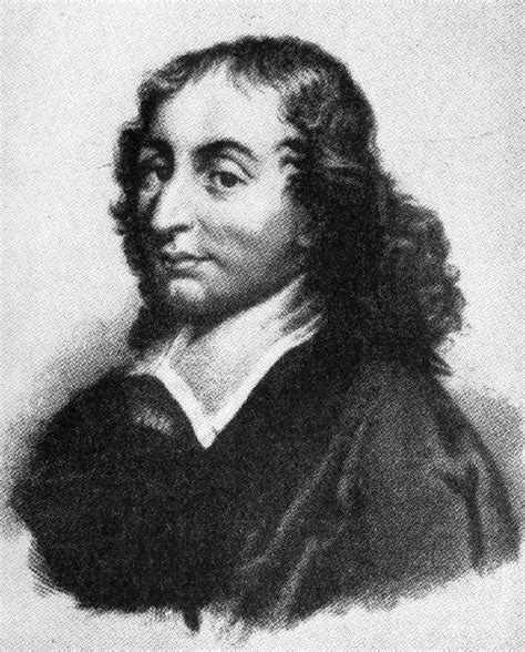 biografia di blaise pascal biografieonline it bibliograf 237 a de blaise pascal f 237 sica termodinamica