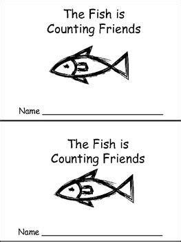 Kindergarten Chn Reader 2 19 best prek june fishing images on preschool