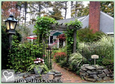 Bed And Breakfast Portsmouth Nh by 8 Portsmouth Bed And Breakfast Inns Portsmouth Nh