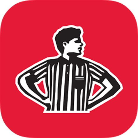 Foot Locker Gift Card Amazon - amazon com foot locker appstore for android