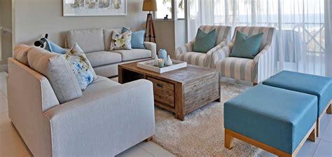 interior decorators johannesburg south africa interior designers durban psoriasisguru com