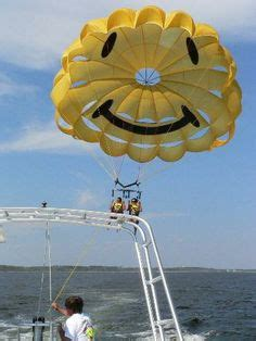 glass bottom boat tours pensacola fl 1000 images about pensacola florida vacations on