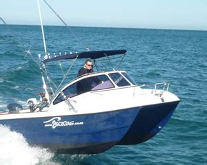 catamaran manufacturer south africa two oceans two oceans marine