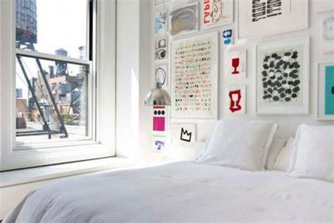 schlafzimmerwand gestalten schlafzimmerwand gestalten 40 wundersch 246 ne vorschl 228 ge