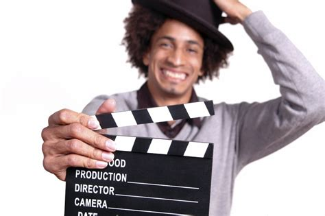 movie actor education acting classes in maryland with program descriptions