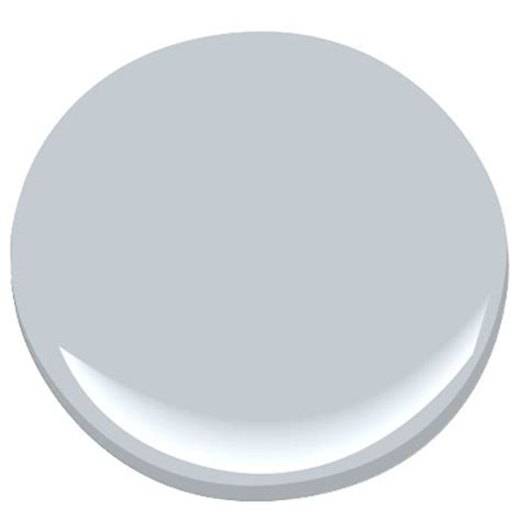 feather gray 2127 60 paint benjamin feather gray paint color details