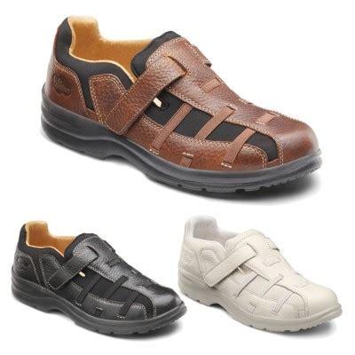 foot comfort shoes sydney dr comfort women s shoes brisbane foot clinic