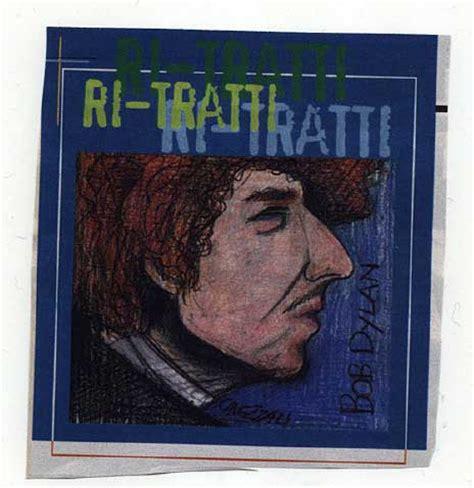 rosetta stone esperanto esperanto lingua incognita 1 cd cheap oem software